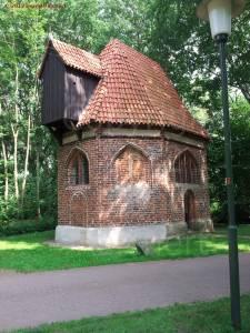 20120804-08 - Kapelle Bessin