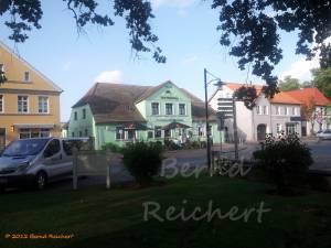 20120806-07 - Gingst, Dorfkrug