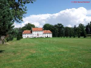 20120807-10 - Gutshaus Boldevitz