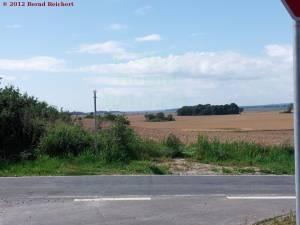 20120808-13 - Blick von der Halbinsel Lebbin über den Breetzer Bodden zur Wittower Fähre
