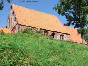 20120808-15 - Kirche in Neuenkirchen