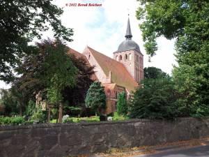20120809-095758 - St.-Katharinen-Kirche, Trent