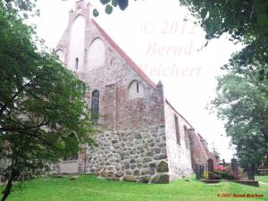 20120809-112803 - Altenkirchen, Pfarrkirche
