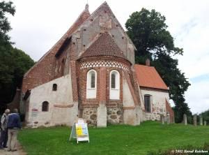20120809-113021 - Altenkirchen, Pfarrkirche