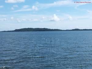 20120811-09 - Insel Vilm, vor Lauterbach im Greifswalder Bodden liegend
