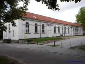 20120812-03 - Putbus, Marstall