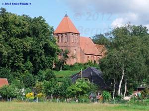 20120812-15 - Garz (Rügen): St.-Petri-Kirche