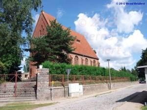 20120812-16 - Garz (Rügen): Herz-Jesu-Kirche