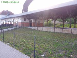 20120814-18 - Ehemaliger Bahnhof