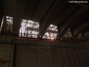20120902-01 - Unterführung der Straße
