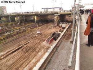 20121110-02 - Warschauer Straße