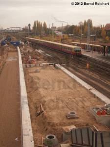 20121110-03 - Warschauer Straße