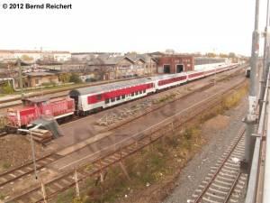 20121110-04 - Warschauer Straße