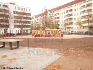 20121110-09 - Spielplatz mit S-Bahn-Motiv