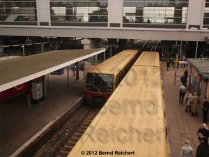 20121110-14 - Zweimal S5