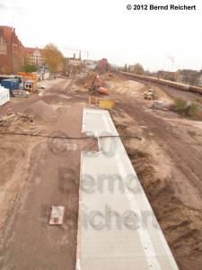 20121110-21 - Blick von der Kynastbrücke in Richtung Nöldnerplatz