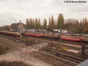 20121110-22 - Blick von der Kynastbrücke in Richtung zum Rummelsburger See