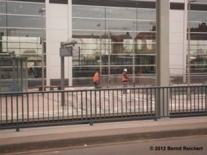 20121110-23 - Bauarbeiten auf dem Ring-Regionalbahnsteig