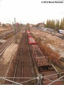 20121110-24 - Gleisjochtransportzug