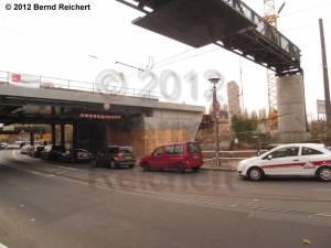 20121110-25 - Neue Brücke an der Karlshorster Straße