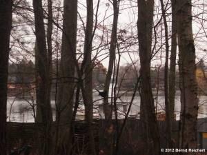 20121201-24 - Blick durch die Müggelspree zum Großen Müggelsee