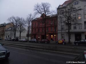 20121201-37 - Friedrichshagen, Bölschestraße