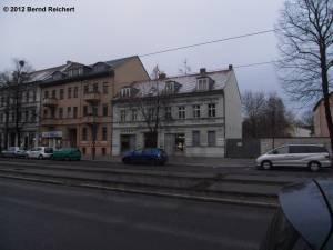 20121201-38 - Friedrichshagen, Bölschestraße