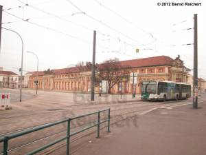 20121202-03