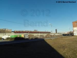 20121228-02 - Blick vom ehemaligen Glaswerksgelände auf die Ringbahn