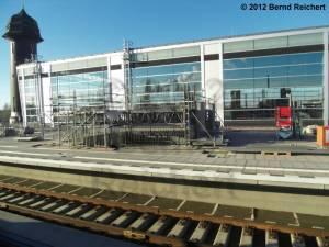 20121228-12 - Bauarbeiten am Regional-Ringbahnsteig