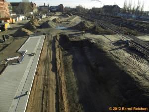 20121228-14 - Blick von der Kynastbrücke in Richtung Ost