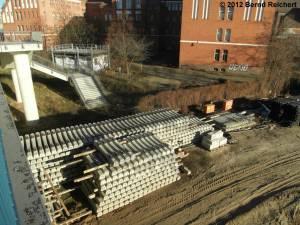 20121228-15 - Lagerplatz für Betonschwellen