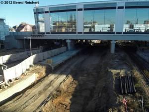 20121228-16 - Blick von der Fußgängerbrücke