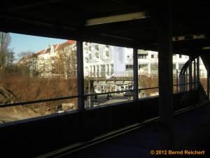 20121228-17 - Alte Brücke der Nordringkurve