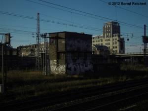 20121228-20 - Stellwerk von Richard Brademann