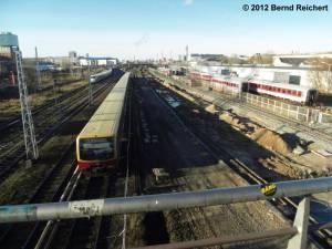 20121228-29 - Blick von der Modersohnbrücke in Richtung West