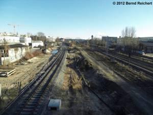 20121228-30 - Blick von der Modersohnbrücke in Richtung Ost