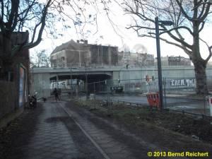 20130209-10 - Überführung der Ringbahn über Alt-Stralau