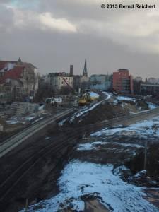 20130209-18 - Blick von der Kynastbrücke ostwärts