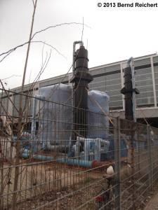 20130216-08 - Einrichtung zur Regulierung des Grundwasserspiegels an der Baustelle ?