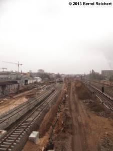 20130216-11 - Blick von der Modersohnbrücke ostwärts