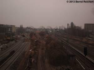 20130216-12 - Blick von der Modersohnbrücke ostwärts