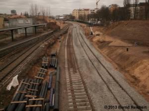 20130303-08 - Zwei neue Gleise