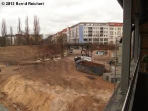 20130303-09 - Noch einmal: Alte Nordringkurvenbrücke