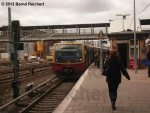 20130303-14 - BR 481 auf der S3, Zug nach Friedrichshagen