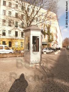 20130303-21 - Victoriastadt: Historischer Linienverzweiger der Deutschen Post