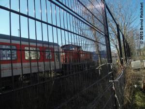 20130305-05 - Ausziehgleis des Depots von DB Nachtzug entlang der Helsingforser Straße