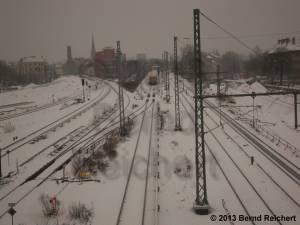 20130310-18 - Winterrückfall an der Baustelle Ostkreuz