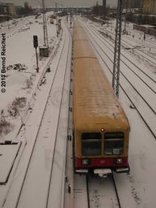 20130310-26 - Pendelzug aus Rummelsburg nach Warschauer Straße