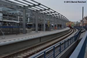 20130419-03 - Ostkreuz